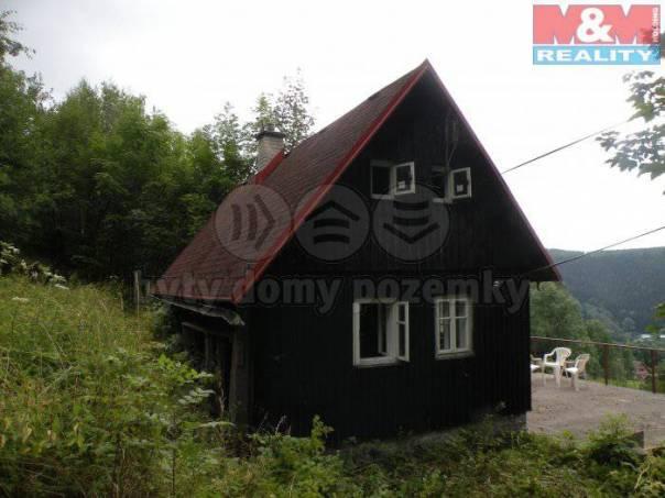 Prodej chalupy, Kořenov, foto 1 Reality, Chaty na prodej | spěcháto.cz - bazar, inzerce