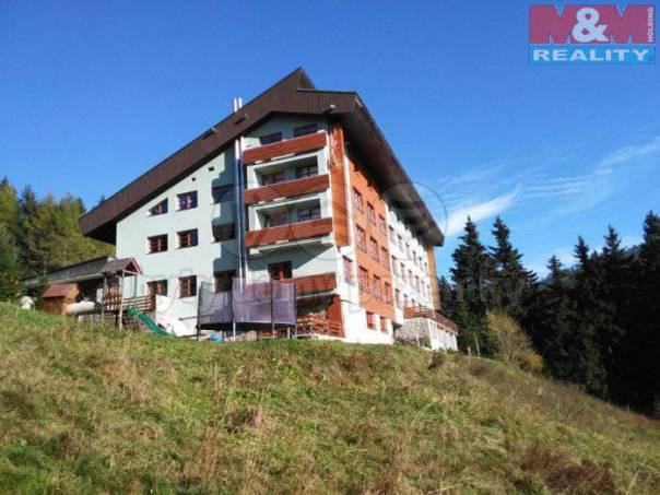 Prodej bytu 3+kk, Černý Důl, foto 1 Reality, Byty na prodej | spěcháto.cz - bazar, inzerce