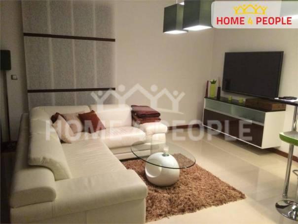 Prodej bytu 2+kk, Praha 2, foto 1 Reality, Byty na prodej | spěcháto.cz - bazar, inzerce