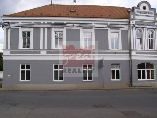 Pronájem kanceláře, Hranice - Hranice I-Město, foto 1 Reality, Kanceláře | spěcháto.cz - bazar, inzerce