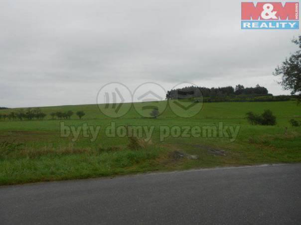 Prodej pozemku, Jinín, foto 1 Reality, Pozemky | spěcháto.cz - bazar, inzerce