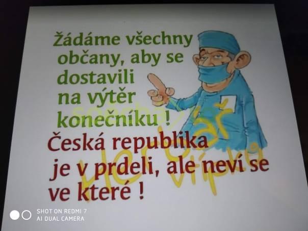 Kde se touláš, foto 1 Seznámení, Hledám ženu | spěcháto.cz - bazar, inzerce zdarma