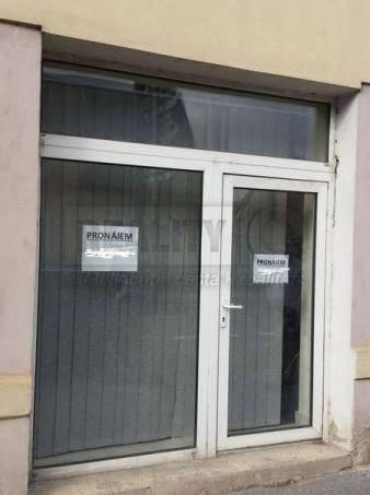 Pronájem kanceláře, Lysá nad Labem, foto 1 Reality, Kanceláře | spěcháto.cz - bazar, inzerce