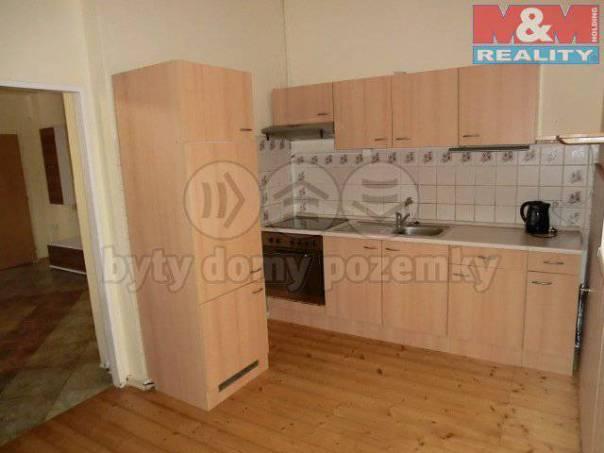Pronájem bytu 2+1, Mariánské Lázně, foto 1 Reality, Byty k pronájmu | spěcháto.cz - bazar, inzerce