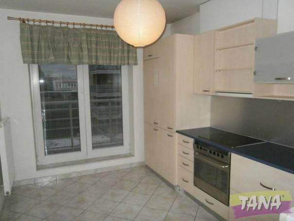 Prodej bytu 2+1, Praha - Záběhlice, foto 1 Reality, Byty na prodej | spěcháto.cz - bazar, inzerce