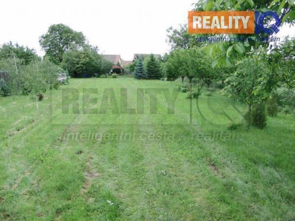 Prodej pozemku, Petrov, foto 1 Reality, Pozemky   spěcháto.cz - bazar, inzerce