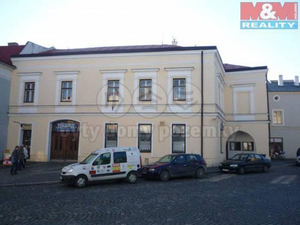 Prodej nebytového prostoru, Lipník nad Bečvou, foto 1 Reality, Nebytový prostor   spěcháto.cz - bazar, inzerce