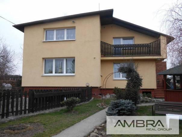 Prodej domu, Orlová - Lazy, foto 1 Reality, Domy na prodej | spěcháto.cz - bazar, inzerce