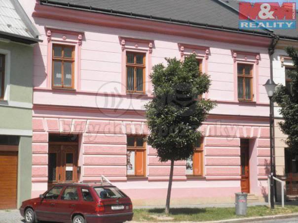 Pronájem kanceláře, Kroměříž, foto 1 Reality, Kanceláře   spěcháto.cz - bazar, inzerce