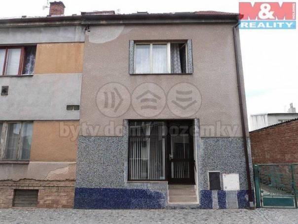 Pronájem nebytového prostoru, Bakov nad Jizerou, foto 1 Reality, Nebytový prostor | spěcháto.cz - bazar, inzerce