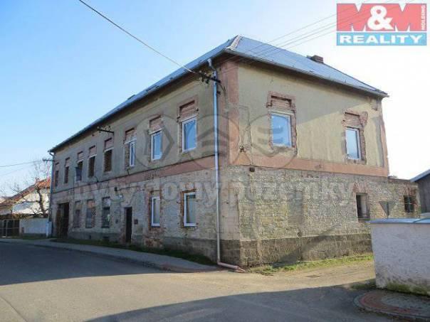 Prodej domu, Zaječice, foto 1 Reality, Domy na prodej | spěcháto.cz - bazar, inzerce