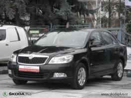 Škoda Octavia TDI 1,6 CR / 77 kW Ambition , Auto – moto , Automobily  | spěcháto.cz - bazar, inzerce zdarma