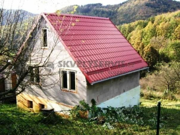 Prodej chaty, Horní Lhota, foto 1 Reality, Chaty na prodej | spěcháto.cz - bazar, inzerce
