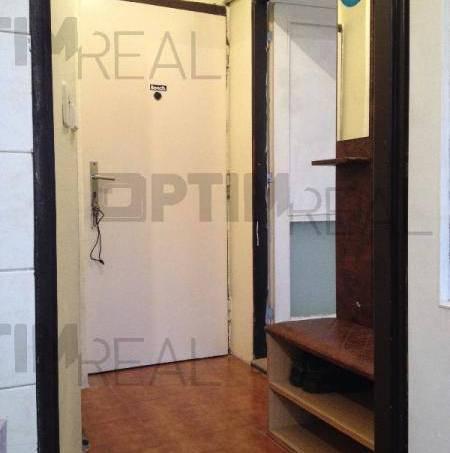 Prodej bytu 1+1, Vratimov - Vratimov, foto 1 Reality, Byty na prodej | spěcháto.cz - bazar, inzerce