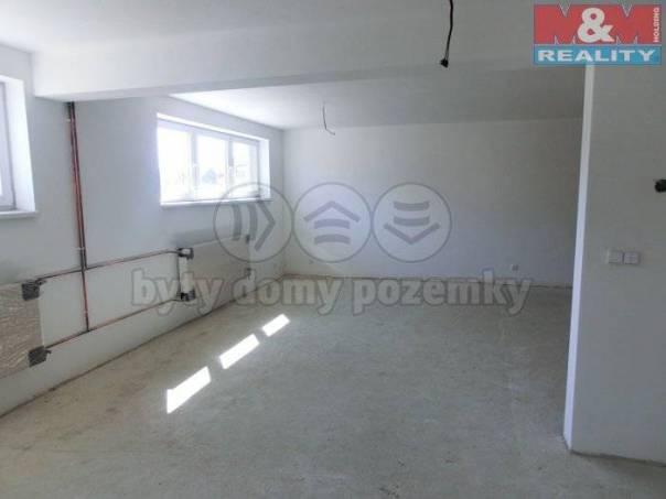 Prodej nebytového prostoru, Zlín, foto 1 Reality, Nebytový prostor | spěcháto.cz - bazar, inzerce