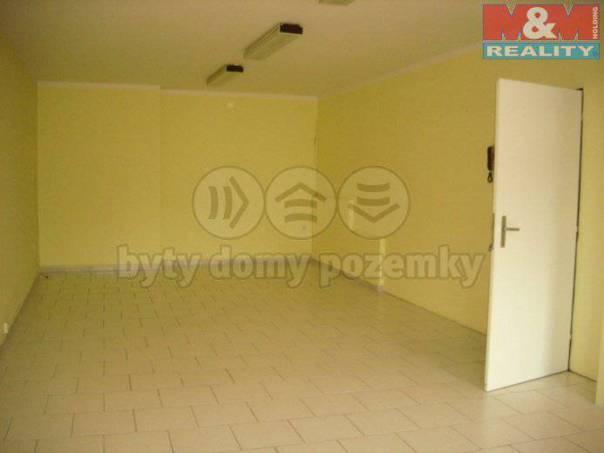 Pronájem kanceláře, Svitavy, foto 1 Reality, Kanceláře | spěcháto.cz - bazar, inzerce