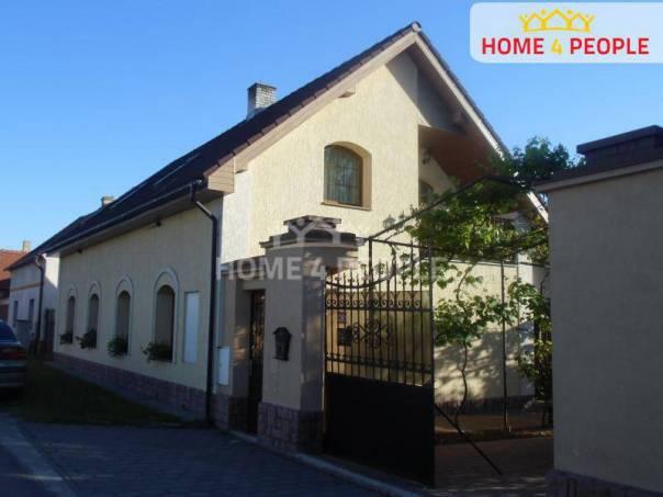 Prodej domu, Bříství, foto 1 Reality, Domy na prodej | spěcháto.cz - bazar, inzerce