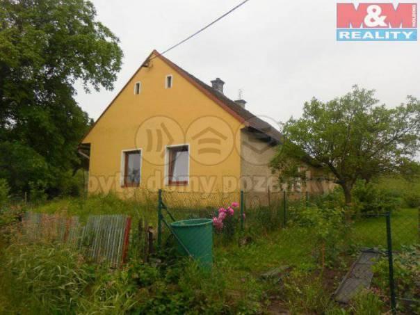 Prodej domu, Kolinec, foto 1 Reality, Domy na prodej | spěcháto.cz - bazar, inzerce