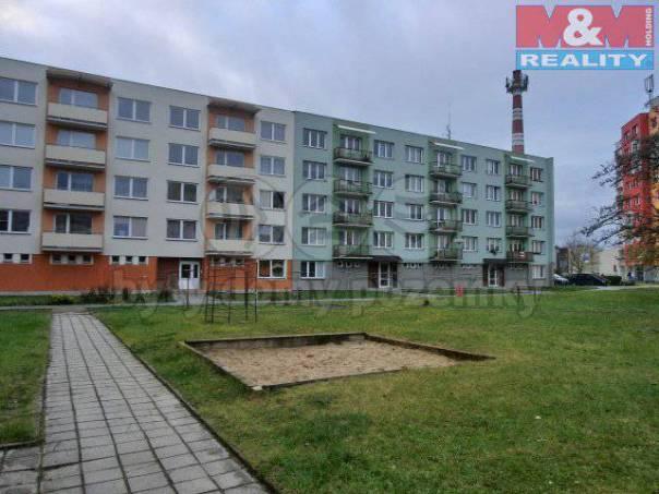Prodej bytu 2+1, Bechyně, foto 1 Reality, Byty na prodej | spěcháto.cz - bazar, inzerce