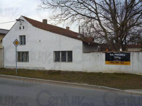 Prodej domu, Chlumín, foto 1 Reality, Domy na prodej | spěcháto.cz - bazar, inzerce