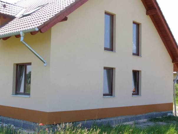 Prodej domu 6+kk, Veltrusy, foto 1 Reality, Domy na prodej | spěcháto.cz - bazar, inzerce