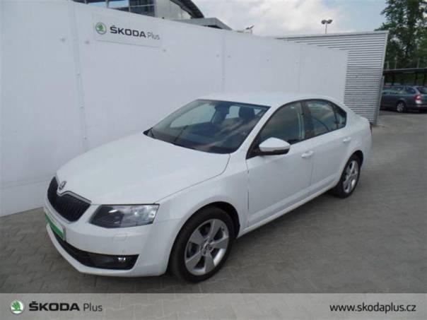 Škoda Octavia 2,0 TDI / 110 kW Elegance, foto 1 Auto – moto , Automobily | spěcháto.cz - bazar, inzerce zdarma