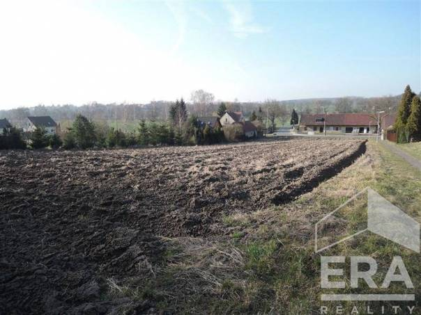 Prodej pozemku, Kropáčova Vrutice - Střížovice, foto 1 Reality, Pozemky | spěcháto.cz - bazar, inzerce