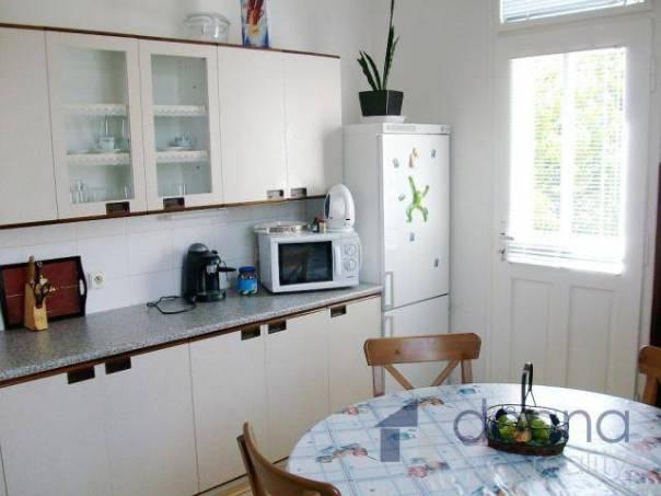 Pronájem bytu 3+1, Praha - Dejvice, foto 1 Reality, Byty k pronájmu | spěcháto.cz - bazar, inzerce