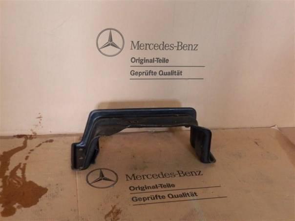 Mercedes-Benz Třída ML Držák převodovky ML W164, foto 1 Náhradní díly a příslušenství, Osobní vozy | spěcháto.cz - bazar, inzerce zdarma