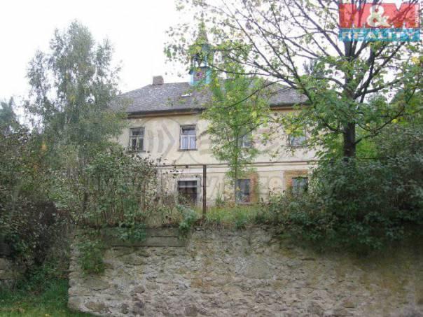 Prodej nebytového prostoru, Chodský Újezd, foto 1 Reality, Nebytový prostor | spěcháto.cz - bazar, inzerce