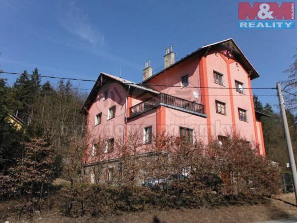 Prodej bytu 1+kk, Šternberk, foto 1 Reality, Byty na prodej | spěcháto.cz - bazar, inzerce