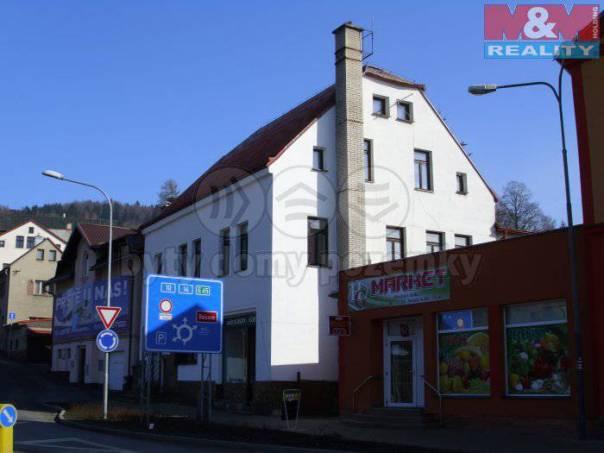 Prodej nebytového prostoru, Tanvald, foto 1 Reality, Nebytový prostor | spěcháto.cz - bazar, inzerce