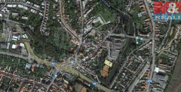 Prodej domu, Brno, foto 1 Reality, Domy na prodej | spěcháto.cz - bazar, inzerce