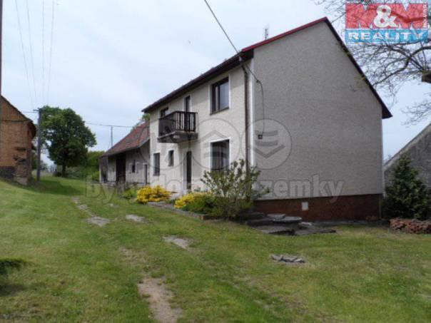 Prodej domu, Chlum, foto 1 Reality, Domy na prodej | spěcháto.cz - bazar, inzerce