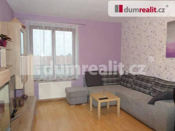 Pronájem bytu 2+kk, Velké Přílepy, foto 1 Reality, Byty k pronájmu | spěcháto.cz - bazar, inzerce