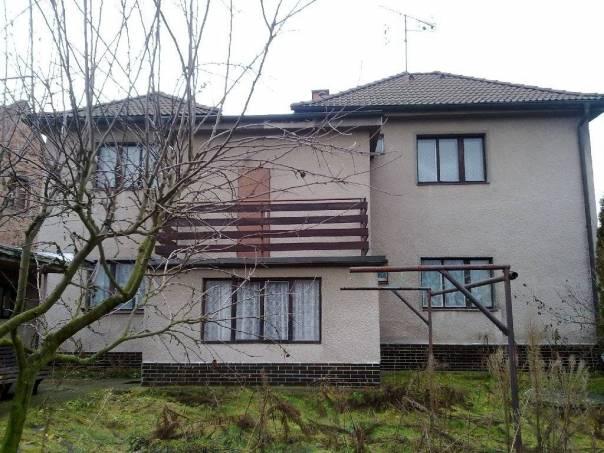 Prodej domu 3+1, Valy u Přelouče, foto 1 Reality, Domy na prodej | spěcháto.cz - bazar, inzerce