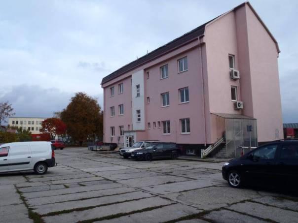 Pronájem kanceláře, Olomouc - Hodolany, foto 1 Reality, Kanceláře | spěcháto.cz - bazar, inzerce