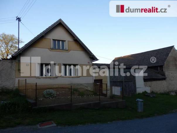 Prodej domu, Šetějovice, foto 1 Reality, Domy na prodej | spěcháto.cz - bazar, inzerce