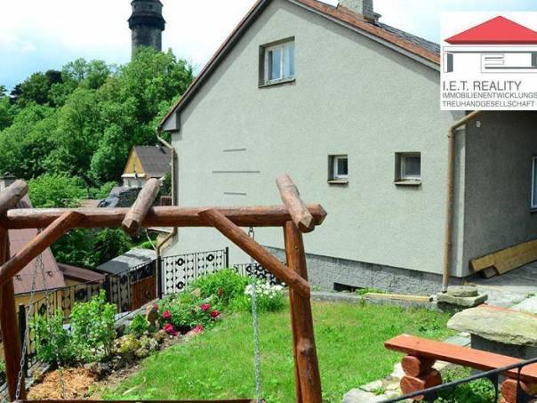 Pronájem bytu 2+1, Štramberk, foto 1 Reality, Byty k pronájmu | spěcháto.cz - bazar, inzerce