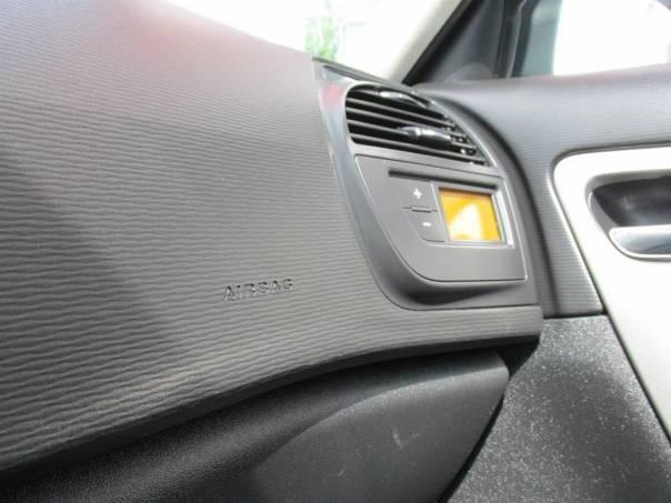 Citroën C4 Picasso  1.6 HDi, automat,panorama, foto 1 Auto – moto , Automobily | spěcháto.cz - bazar, inzerce zdarma