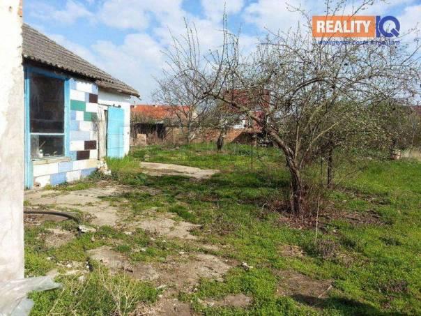 Prodej domu, Hrabětice, foto 1 Reality, Domy na prodej | spěcháto.cz - bazar, inzerce