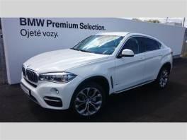 BMW X6 xDrive40d , Auto – moto , Automobily  | spěcháto.cz - bazar, inzerce zdarma