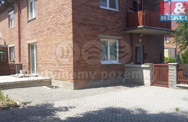Prodej bytu Atypický, Halenkov, foto 1 Reality, Byty na prodej | spěcháto.cz - bazar, inzerce