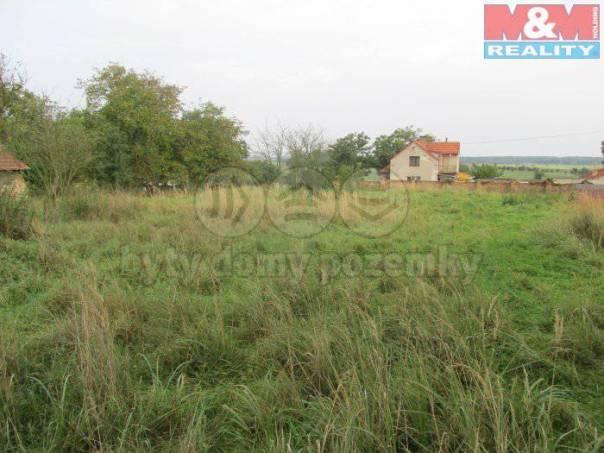 Prodej pozemku, Velenka, foto 1 Reality, Pozemky | spěcháto.cz - bazar, inzerce
