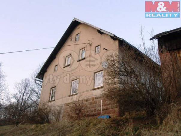 Prodej domu, Rudník, foto 1 Reality, Domy na prodej | spěcháto.cz - bazar, inzerce