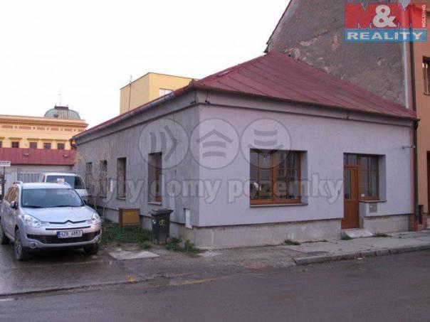 Prodej nebytového prostoru, Uherské Hradiště, foto 1 Reality, Nebytový prostor | spěcháto.cz - bazar, inzerce