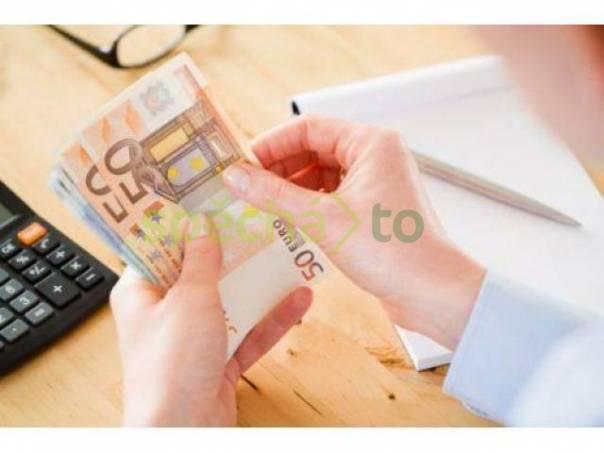 Darování financování!!!, foto 1 Seznámení, Hledám ženu   spěcháto.cz - bazar, inzerce zdarma
