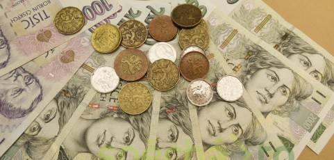 půjčku / hotovost až do výše 50000000 Kč, foto 1 Obchod a služby, Půjčovny, opravny | spěcháto.cz - bazar, inzerce zdarma