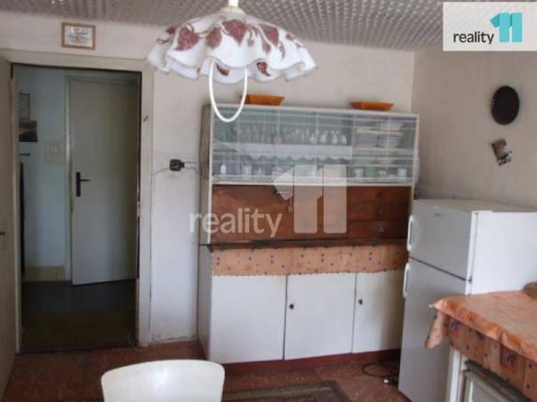 Prodej domu, Stará Ves, foto 1 Reality, Domy na prodej | spěcháto.cz - bazar, inzerce