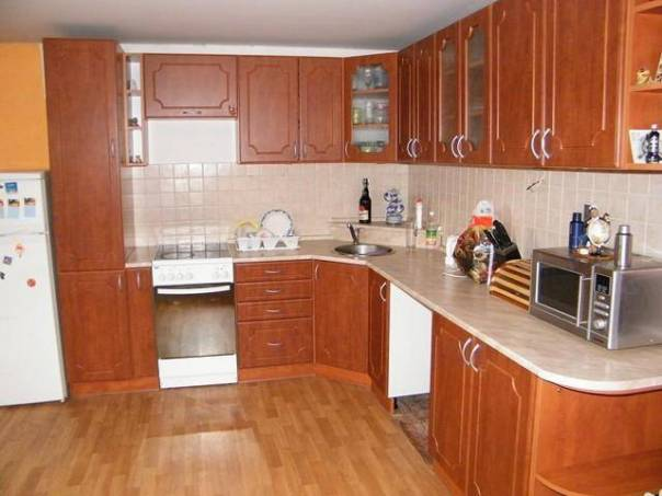 Prodej domu Ostatní, Litvínov - Hamr, foto 1 Reality, Domy na prodej | spěcháto.cz - bazar, inzerce